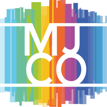 MJCO - Creative Technology Solutions